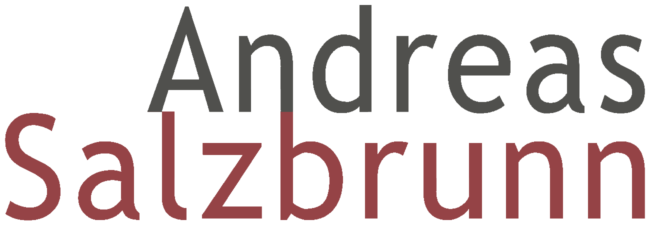 Andreas Salzbrunn
